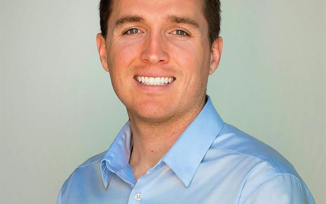 Michael Daciolas