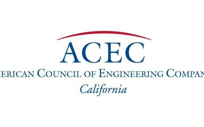 UCLA engineering students receive scholarships from statewide engineering association