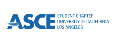 Learn More about ASCE at UCLA!