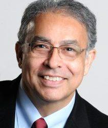Professor Yousef Bozorgnia awarded 2019 Bolt Medal