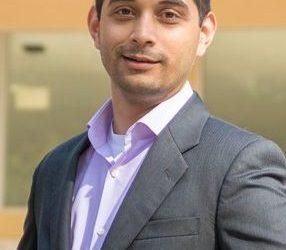WSJ Features Dr. Gaurav Sant in Carbon Piece