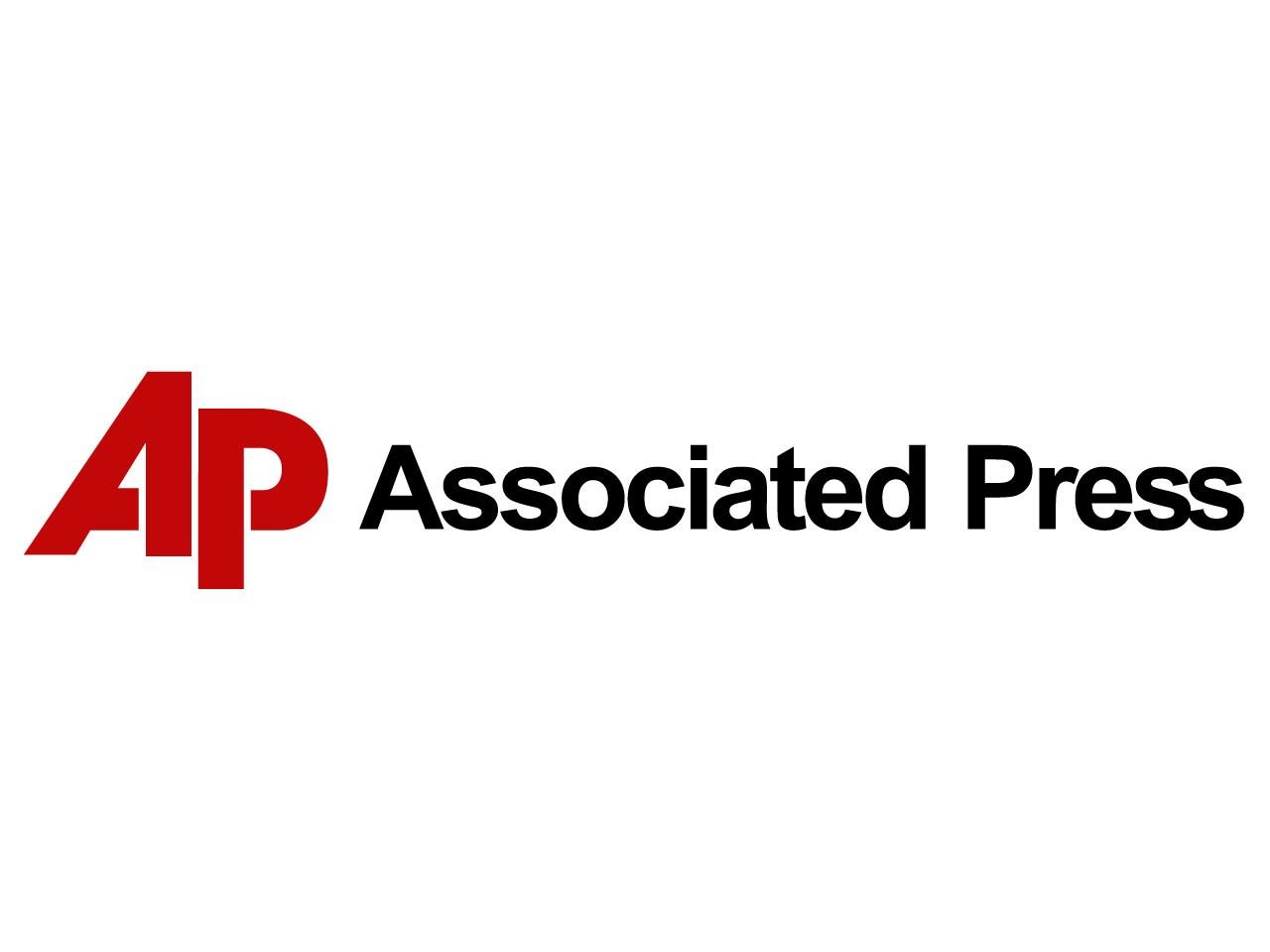 AP Associated Press