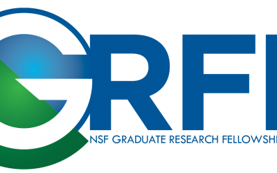 Five UCLA Engineering Students Receive 2020 NSF Graduate Fellowships