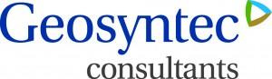 Geosyntec_logo-full_colour