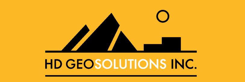 HD Geosolutions