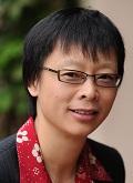 JZhang-mn