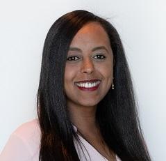 Profile Photo of Maria Mohammed, SE