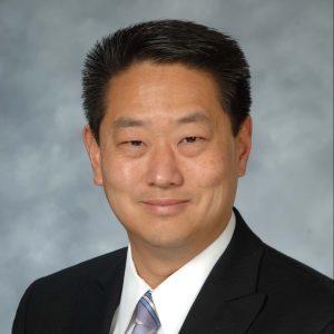 Paul Liu (LADWP)