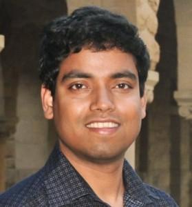 Sanjay_profile_small
