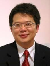 CEE Alumnus Dr. Shao-Yuan (Ben) Leu (PhD '09) promoted to Associate Professor at Hong Kong PolyU