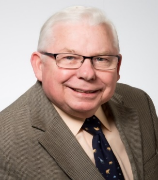 Seminar Speaker: Tom Iseley, Ph.D., P.E., Dist. M. ASME, PWAM – Advancing the Science and Practice of Underground Infrastructure