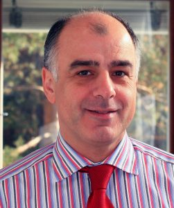Cee 200 1 Seminar Dr Christos Vrettos Will Present