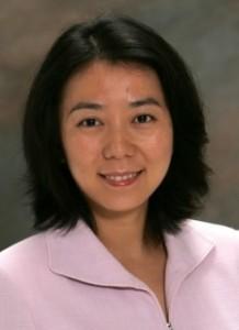Yifang Zhu_0