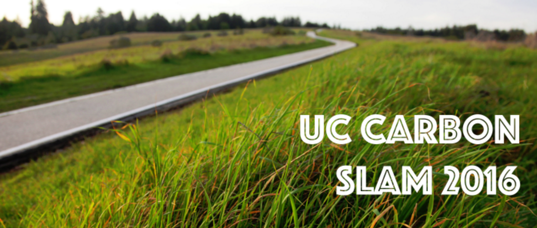 UCLA Engineering Team to Represent UCLA at UC Carbon Slam