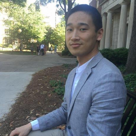 CEE 200 (Sec 1) Seminar Speaker: Haoxiang Yang, PhD – Optimization with Stochastic Disruptions in Infrastructure Systems and Project Management
