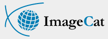Image Cat Logo