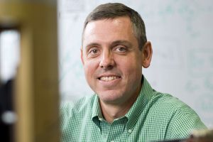 CEE Professor Jonathan Stewart Featured in Los Angeles Times