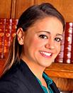 PhD Student, Alexandra Polasko, Receives 2015 Len Assante National Groundwater Scholarship