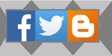 Like & Follow: New CEE Social Media