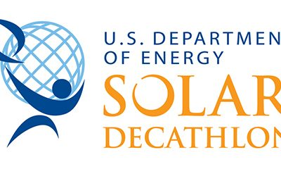 UCLA Undergraduate Team Wins 2nd Place in DOE Solar Decathlon