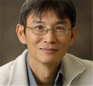 Seminar Speaker: Wen-Tso Liu, Ph.D. – Quantifying the Effect of Microbial Immigration in Engineered Water System
