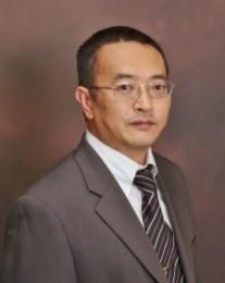 CEE 200 Sec 1 Seminar – Zheng Yi Wu (Special Day/Time)
